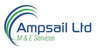 www.ampsail.com