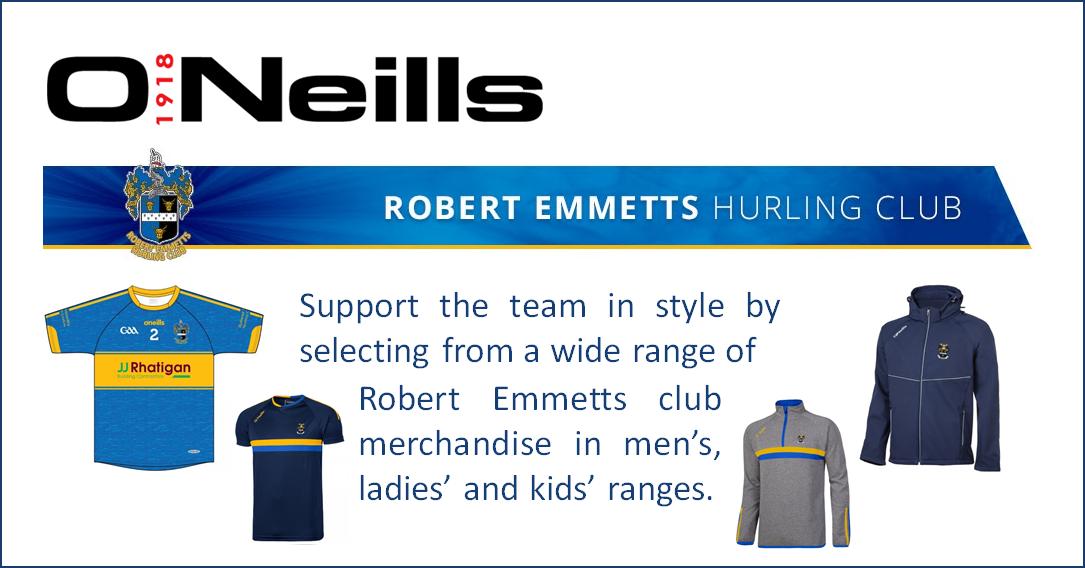 https://www.oneills.com/shop-by-team/gaa/united-kingdom/robert-emmetts-hurling-club.html