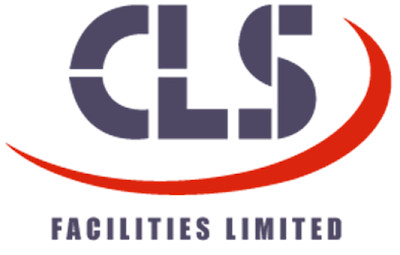 https://www.clsfacilities.co.uk/