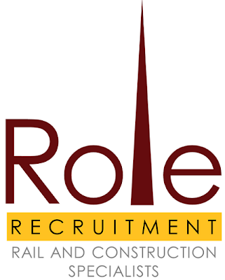 http://rolerecruitment.co.uk/