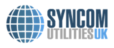 http://syncomutilities.com/