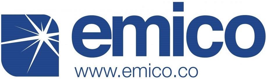 http://www.emico.co/