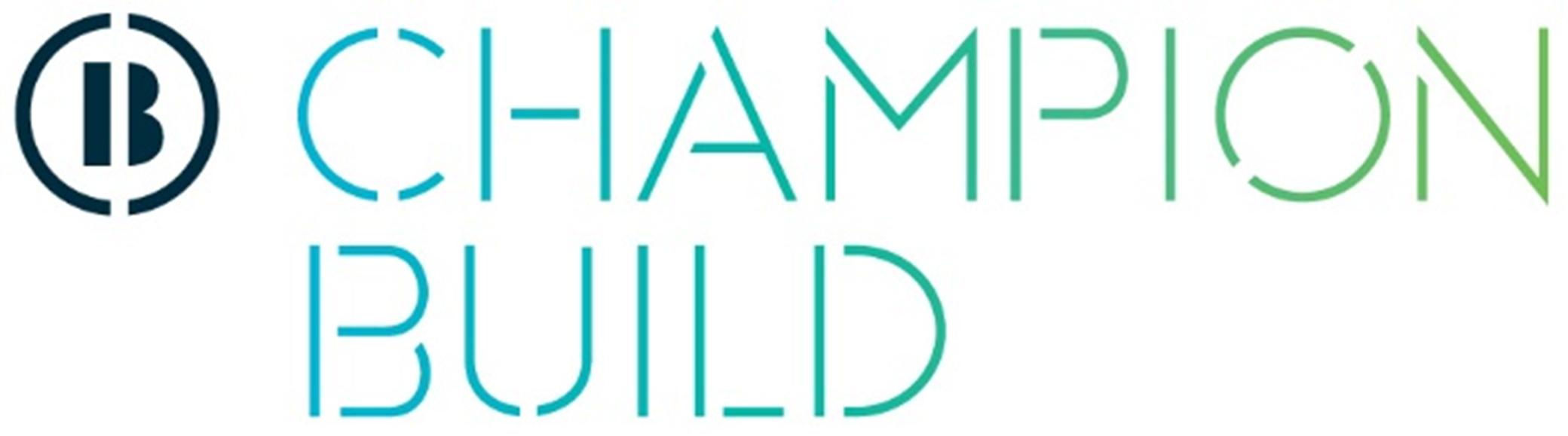 http://championbuild.co.uk/